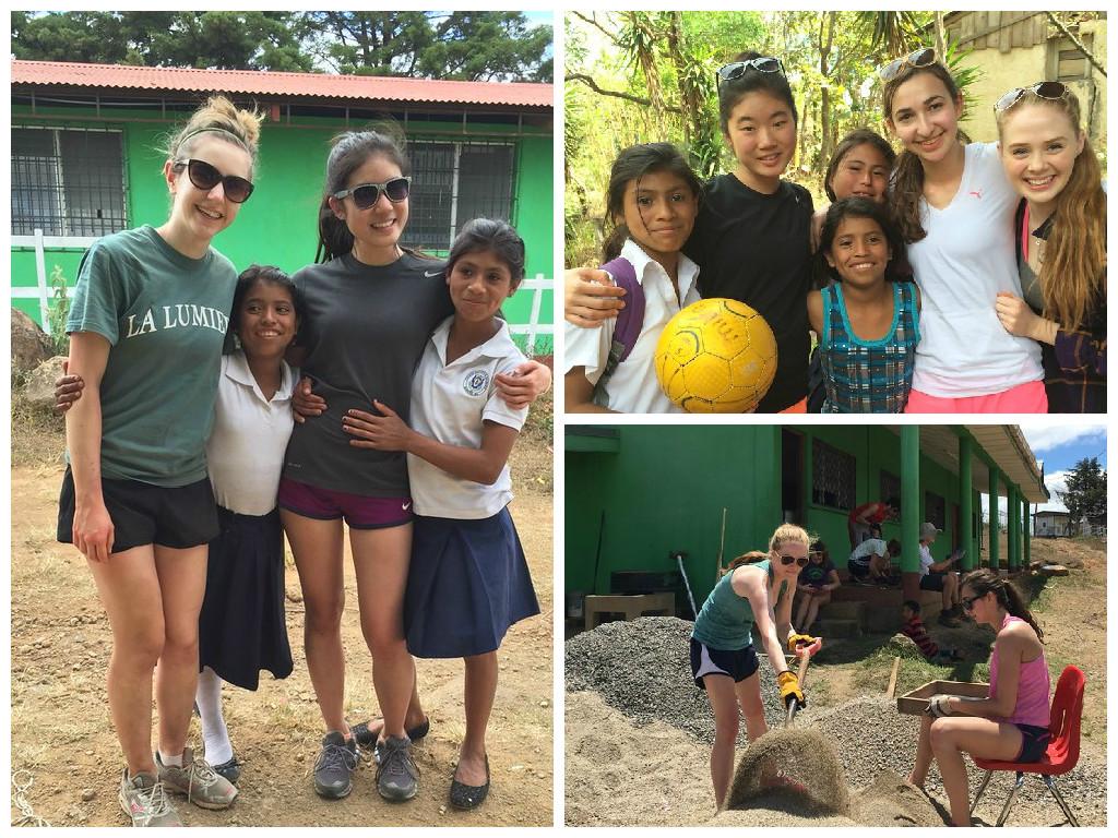 La-Lumiere-Nicaragua-2015