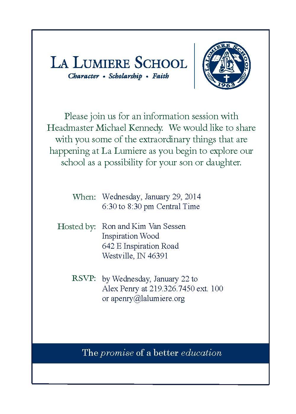 la-lumiere-school-admissions-2014