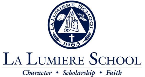 La-Lumiere-School