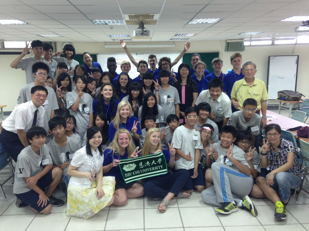 La-Lumiere-Students-Experience-Hands-On-Learning-in-Taiwan