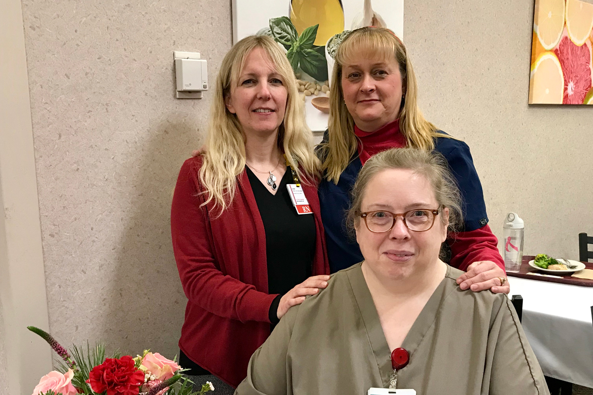 La-Porte-and-Starke-hospitals-Announce-Colleagues-of-the-Year-2018_01