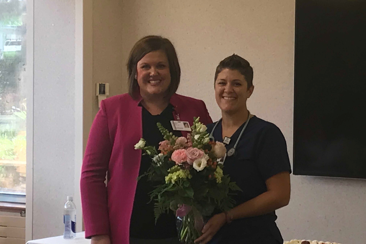La-Porte-and-Starke-hospitals-Announce-Colleagues-of-the-Year-2018_03