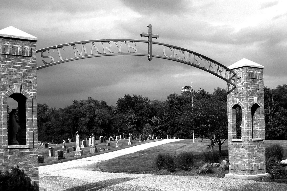 La-Porte-Cemetery-Tour-Promo-2015