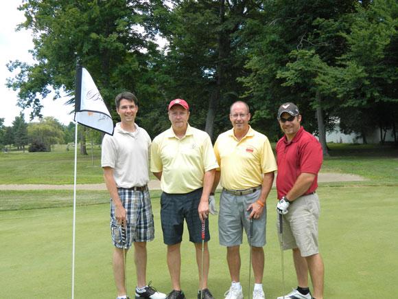 La-Porte-Chamber-Golf-2013-1