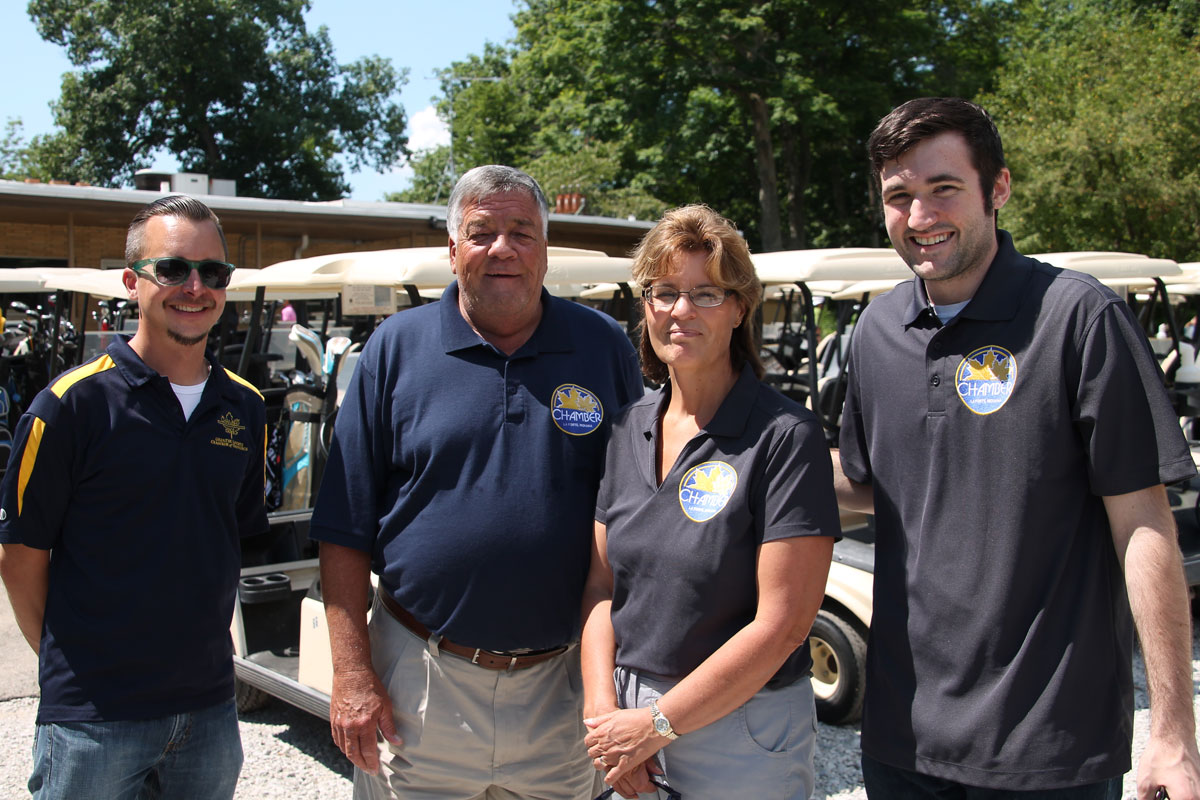 la-porte-chamber-golf-outing-2015-1