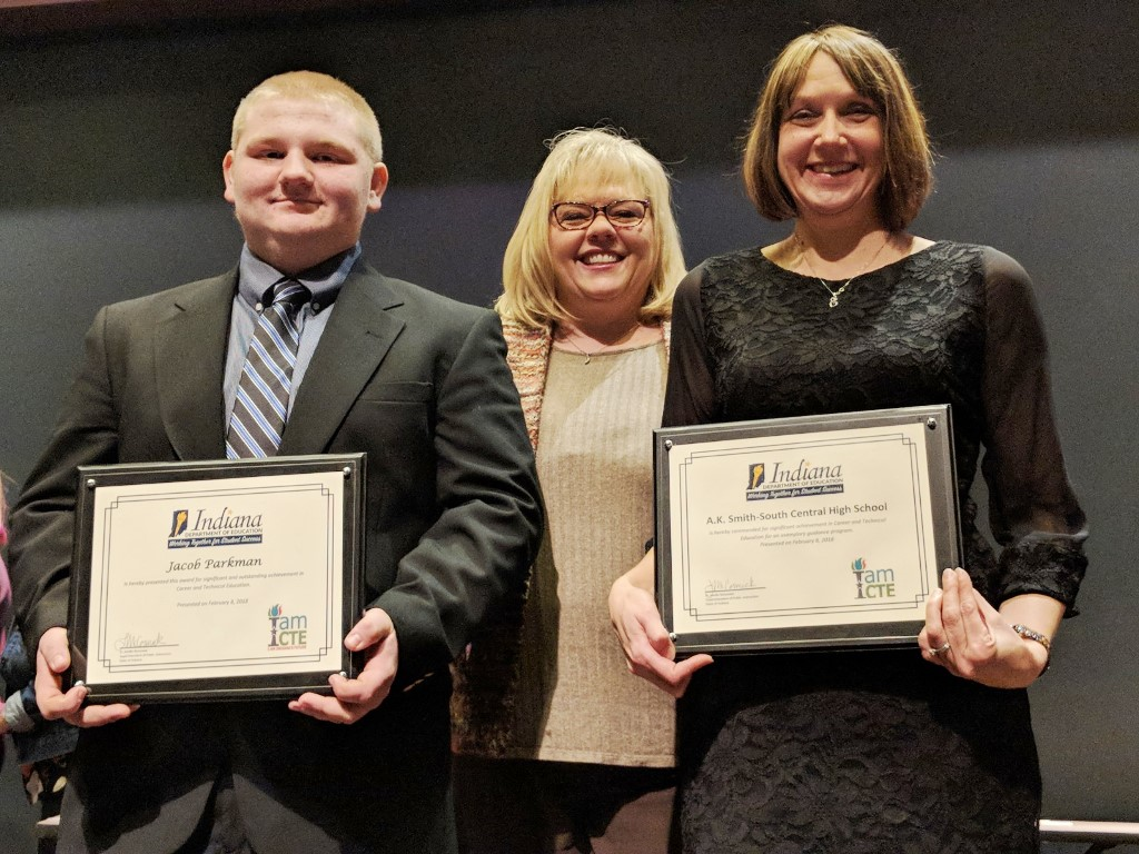La-Porte-County-Career-and-Tech-Ed-Student-Counselor-Honored_01