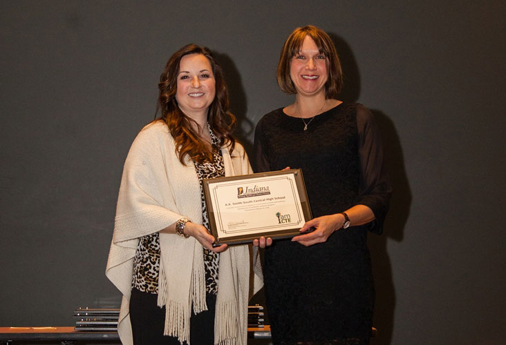 La-Porte-County-Career-and-Tech-Ed-Student-Counselor-Honored_02
