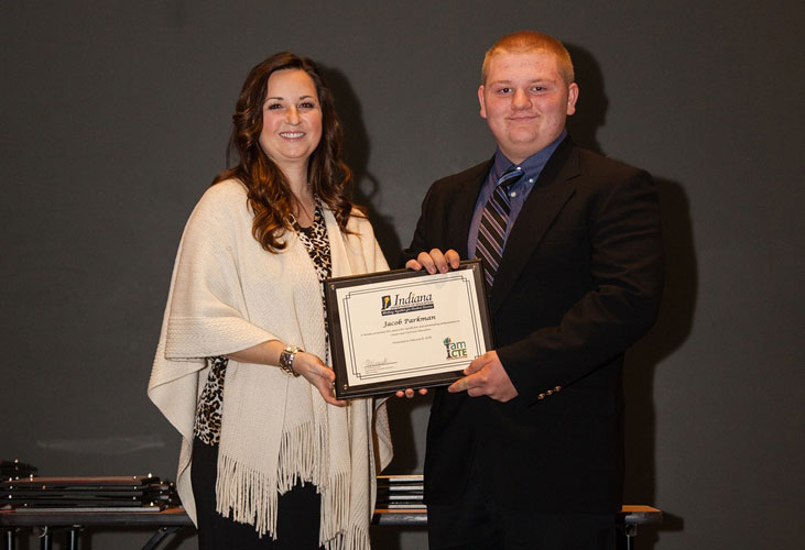 La-Porte-County-Career-and-Tech-Ed-Student-Counselor-Honored_03