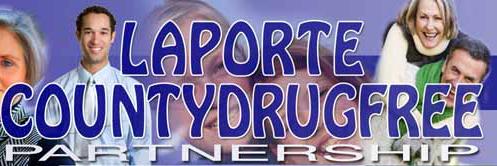 La-Porte-County-Drug-Free-Partnership