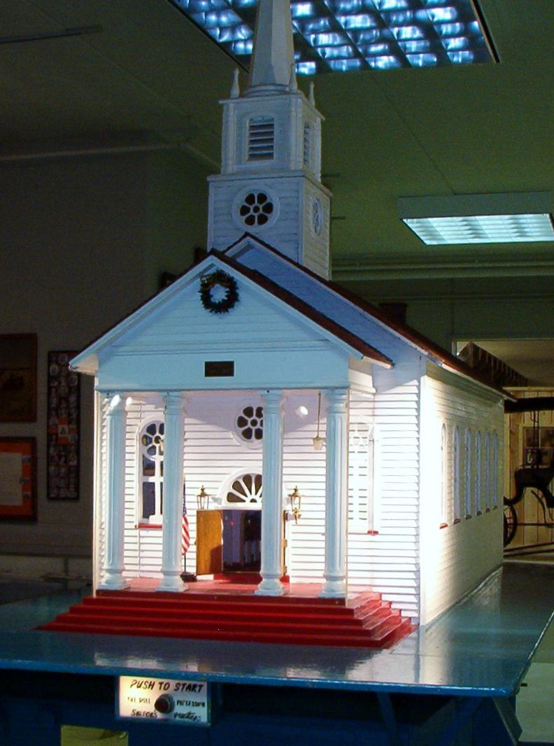 La-Porte-County-Historical-Society-Giese-Church