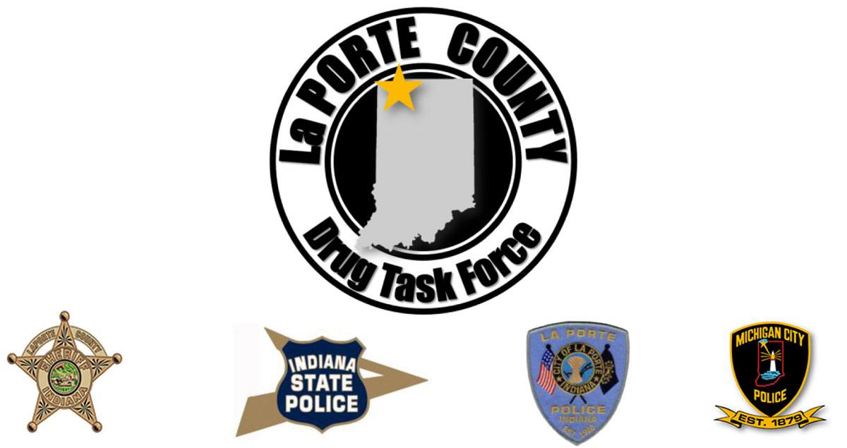 La-Porte-County-Law-Enforcement-Agencies-to-Merge-Narcotics-Divisions