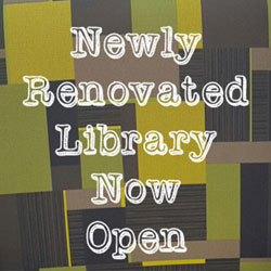 La-Porte-County-Public-Library-Opens-First-Renovated-Branch