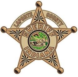 La-Porte-County-Sheriff