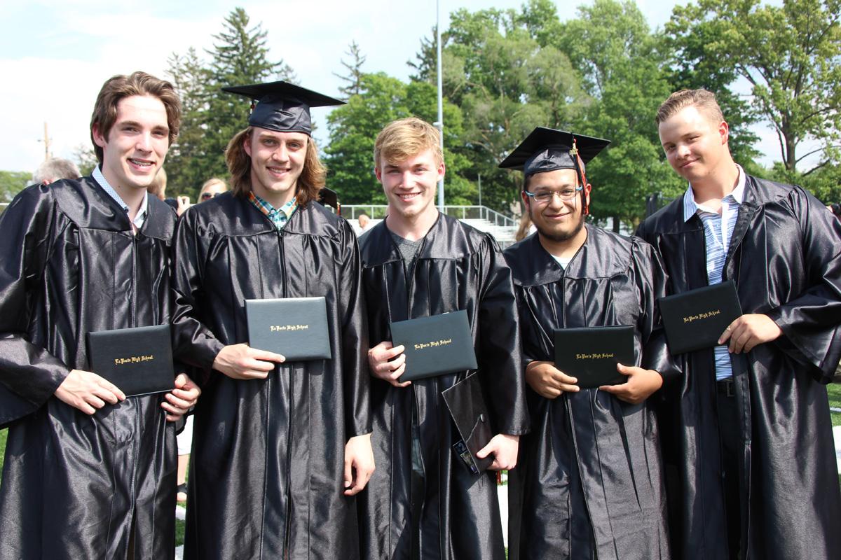 2017-graduation-laporte
