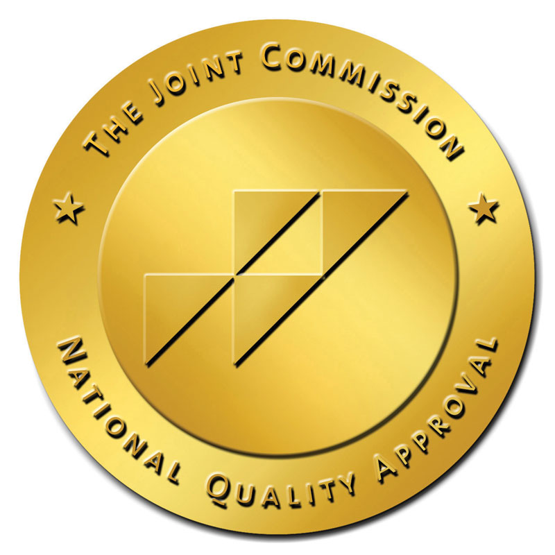 La-Porte-Hospital-Achieves-Joint-Commission-Re-Accreditation