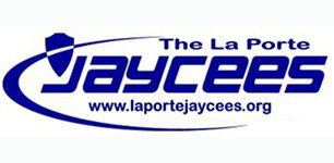 La-Porte-Jaycees