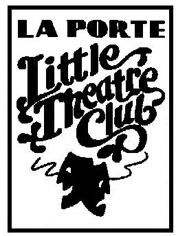 la-porte-little-theater