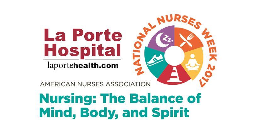 La-Porte-Nurses-Week-2017