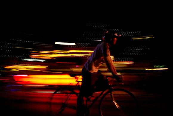 La-Porte-Park-and-Recreation-Department-Night-Bicycle-Ride-2017