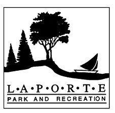 La-Porte-Parks