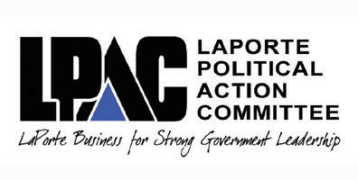 La-Porte-Political-Action-Committee