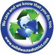la-porte-solid-waste-district-logo