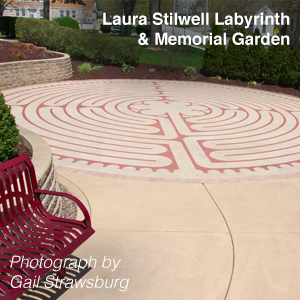 Labyrinth_Rededication-1