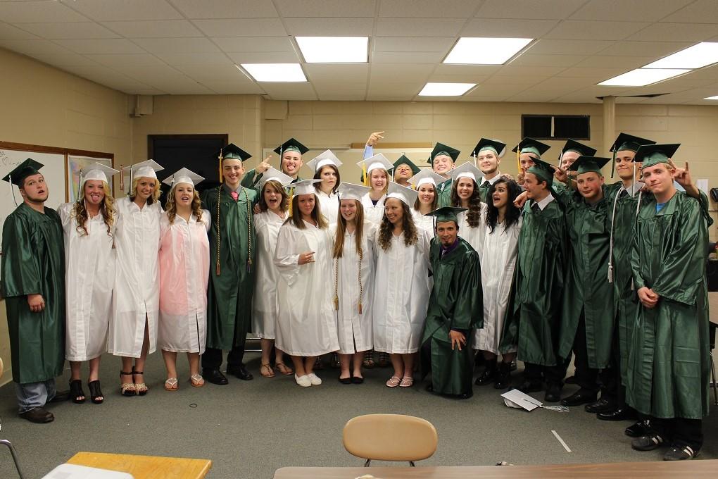 LaCrosse-2015-Graduation 5