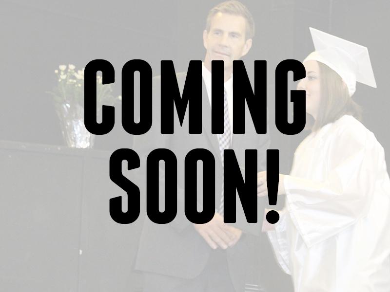 LaCrosse-Coming-Soon-2019