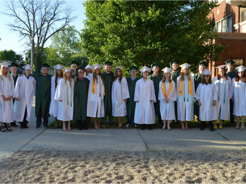 LaCrosse-Graduation-2018