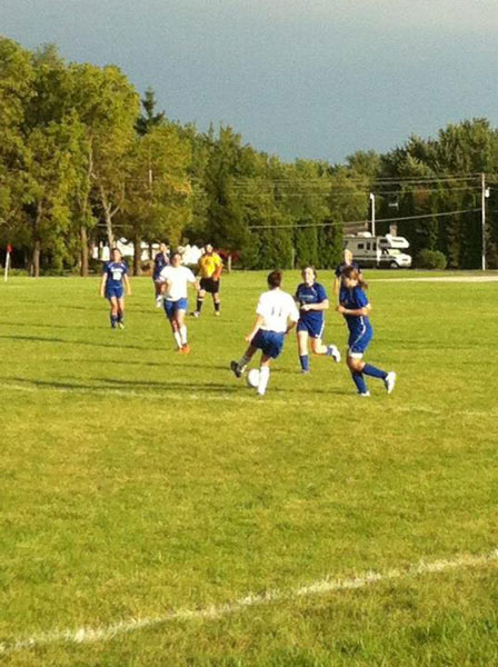 lady-blazers-soccer-boonegrove