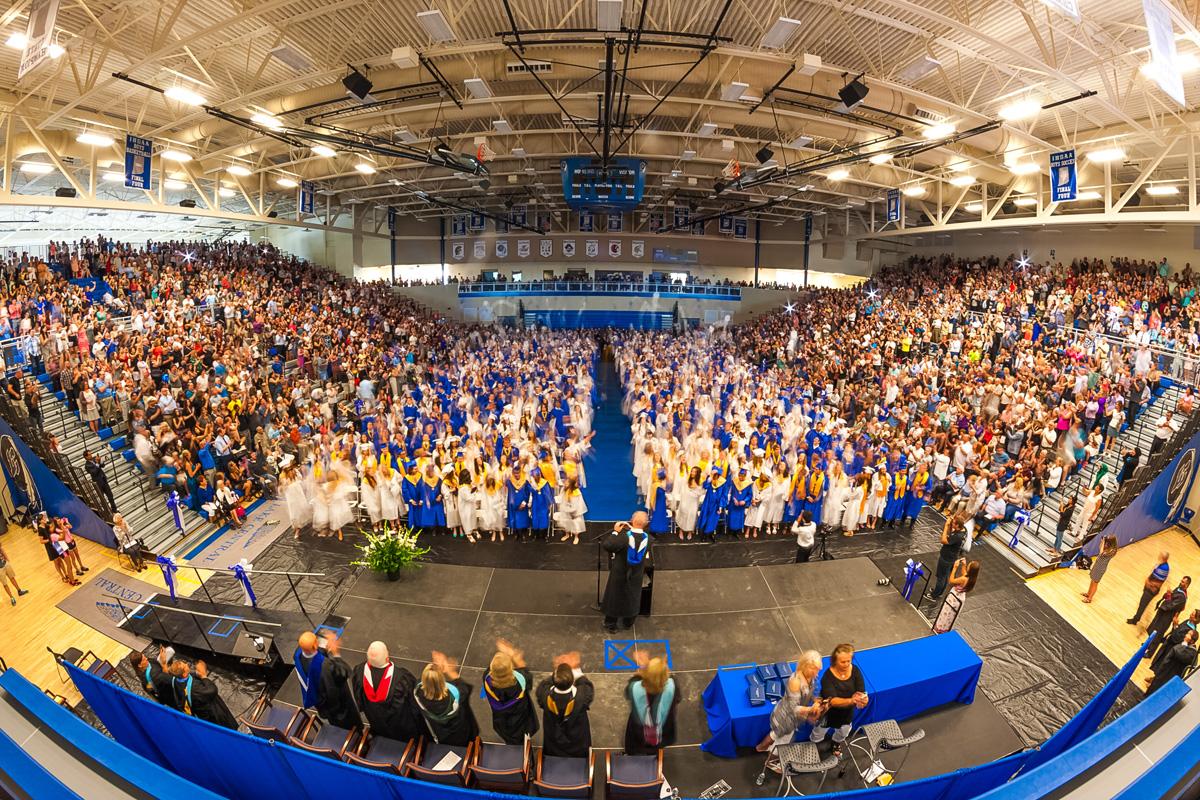 2017-graduation-lake-central