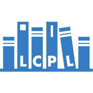 Lake County Public Library Looking for Volunteers