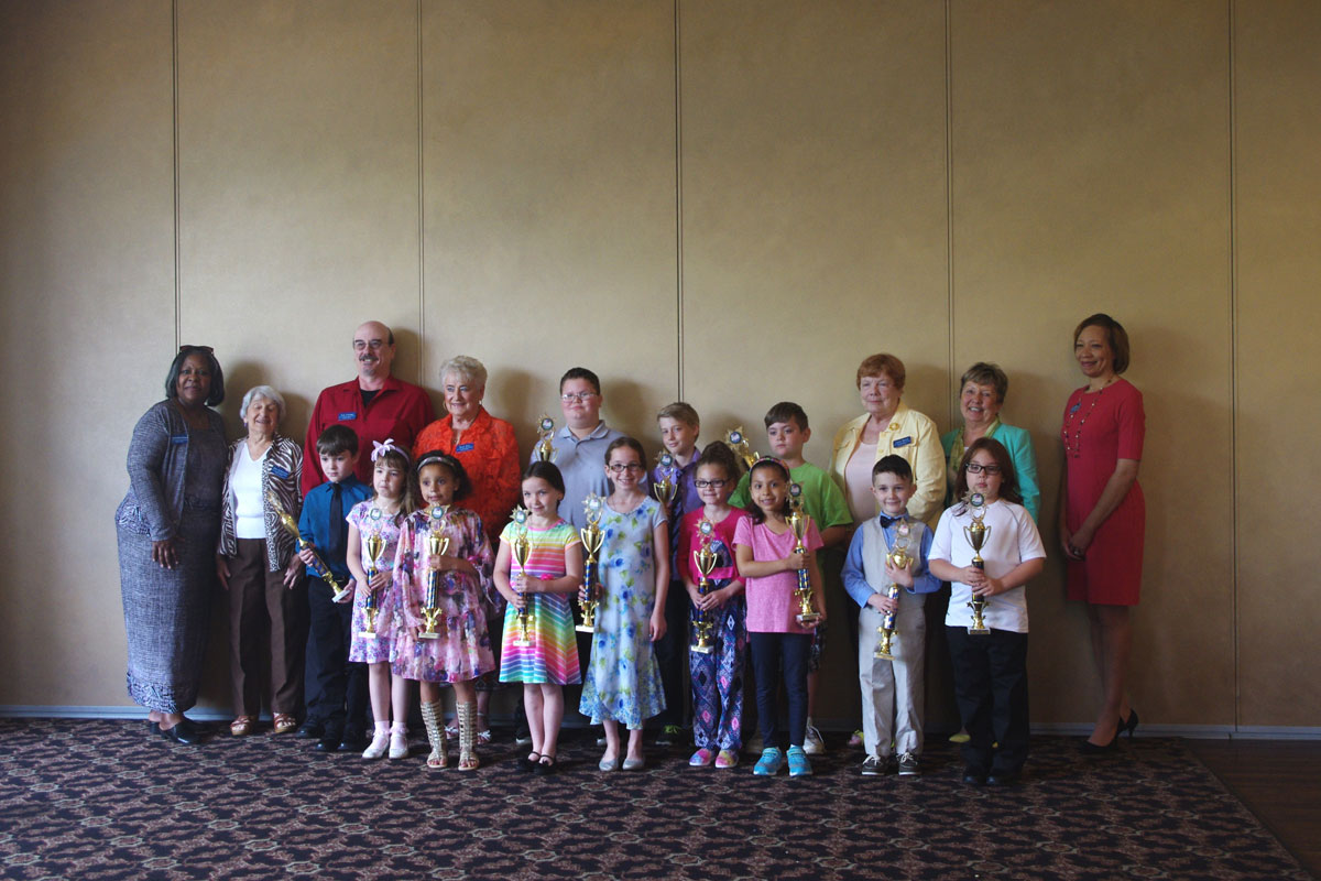 Lake-County-Public-Library-Recognizes-Young-Readers-2017