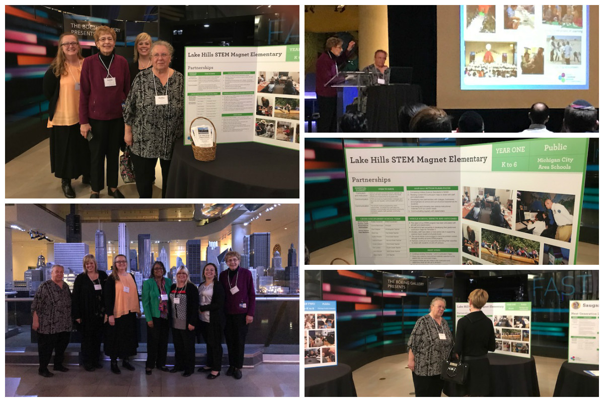 Lake-Hills-Honored-at-Science-and-Industry-Museum-Event-2017