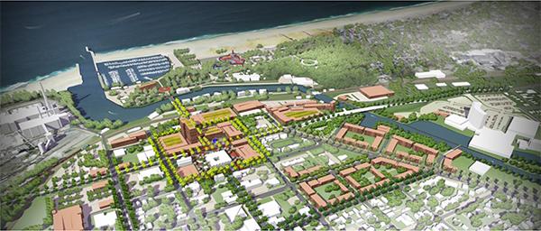Lake-Michigan-Gateway-Implementation-Strategy