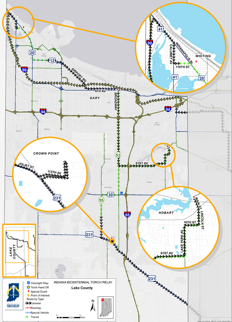 LakeCo_Bicentennial_Torch_Route_Map