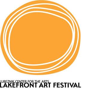 lakefront-art-festival