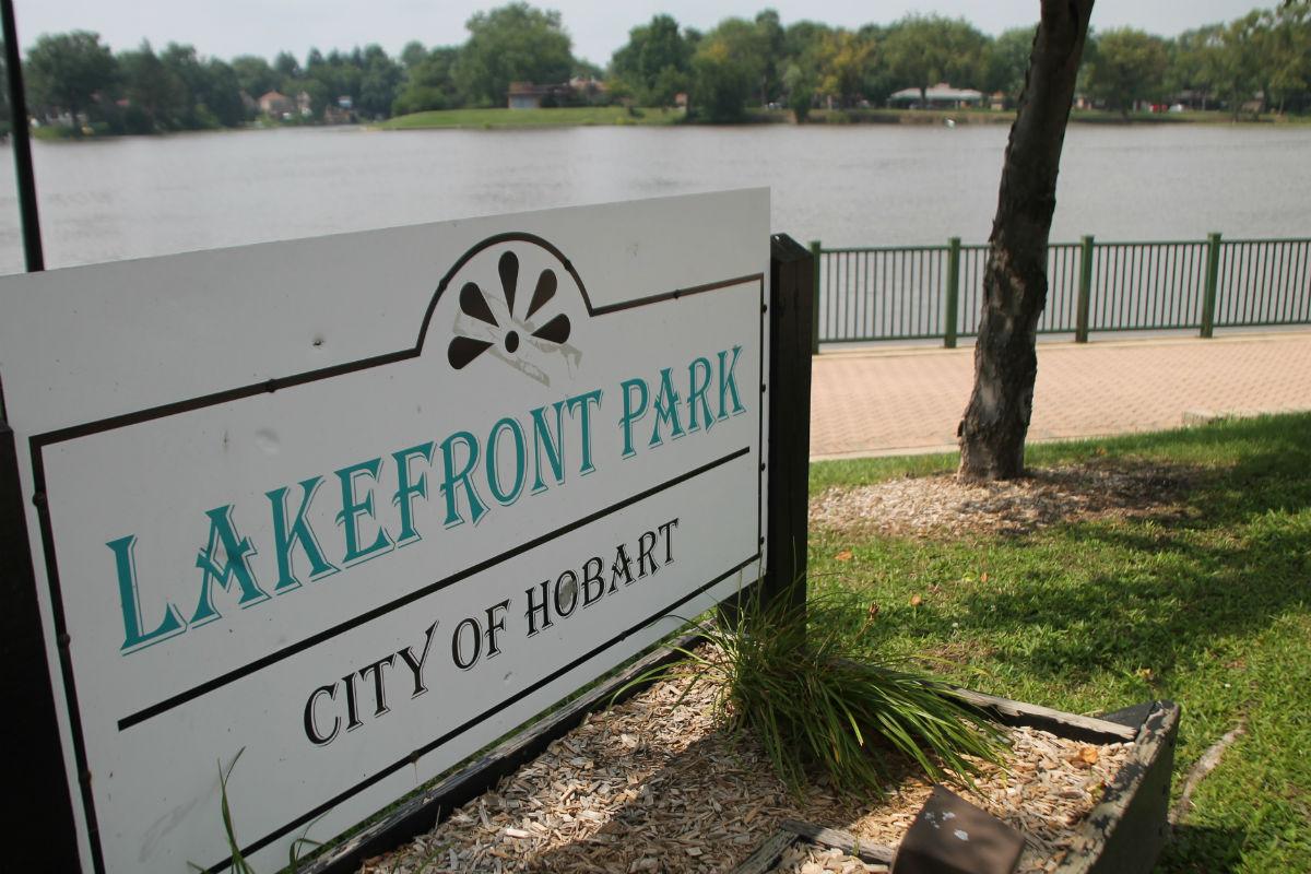lakefront-park