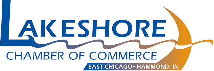 LakeShore-Chamber-of-Commerce