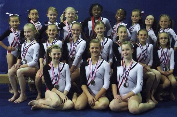 lakeshore-elite-state-2012-team