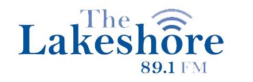 Lakeshore Drive Radio – IIM Media Publisher on 89.1 FM – Kicking Off the New Year