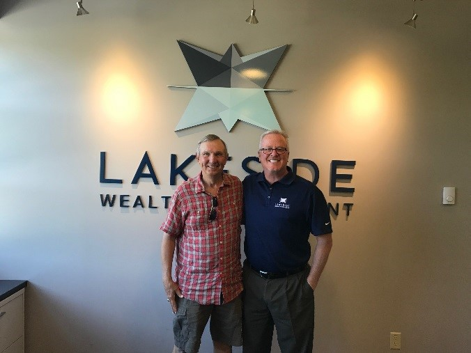 Lakeside-Wealth-A-Special-Thanks-to-Teachers-Coaches-and-Mentors-Who-Shape-Lives