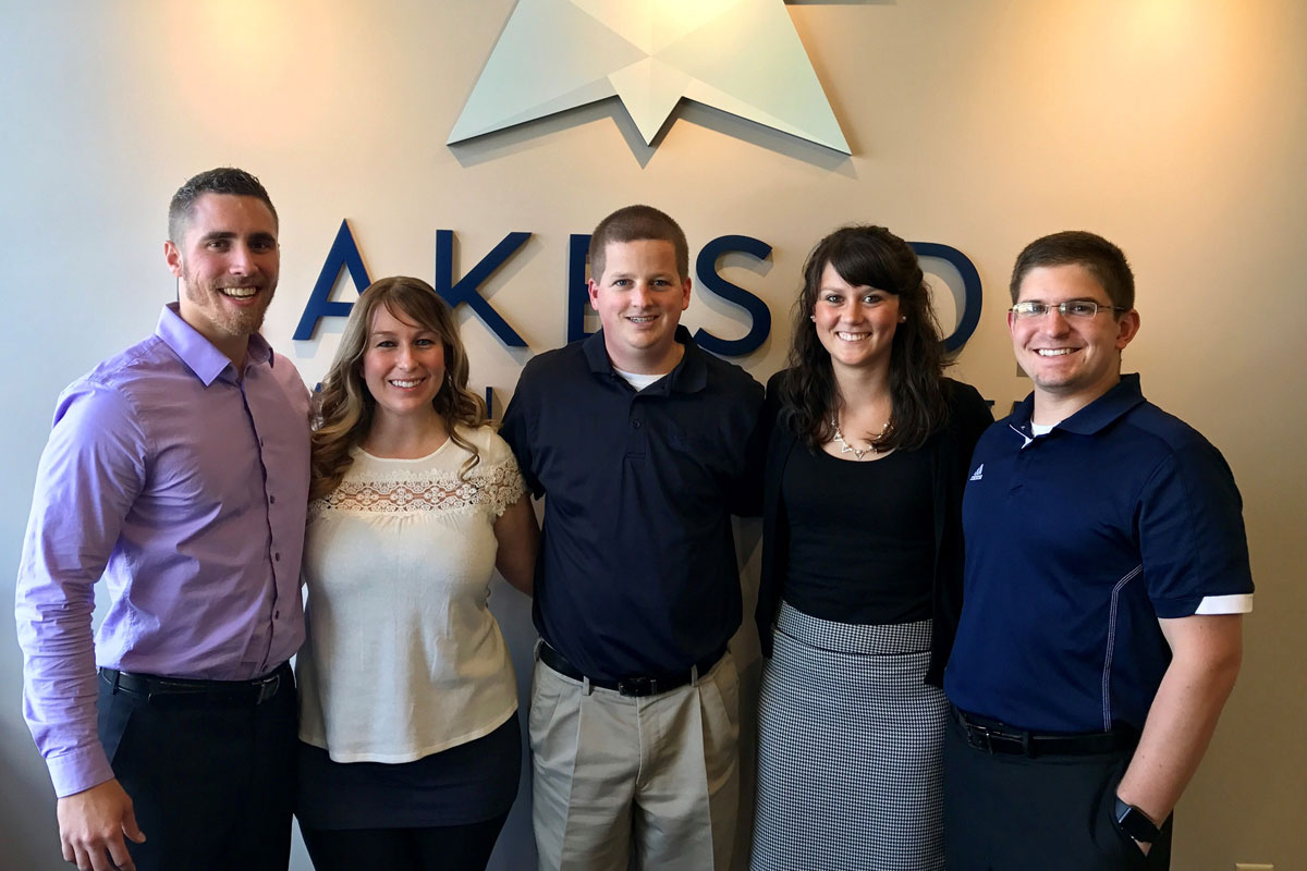 Lakeside-Wealth-Management-Young-Guns