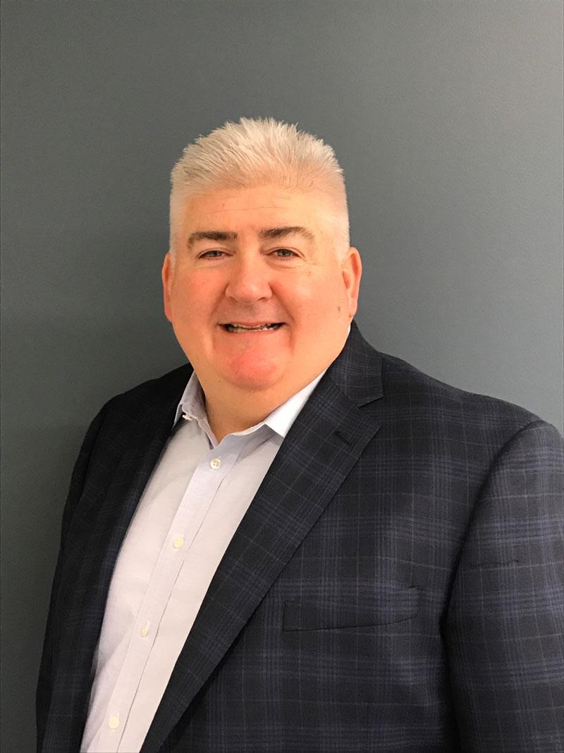 Lakeside-Welcomes-Senior-Advisor-Tom-Muldowney