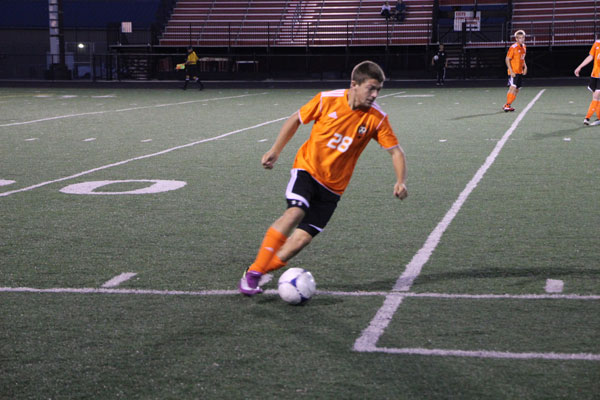 lap vs phs boys soccer v-(45)