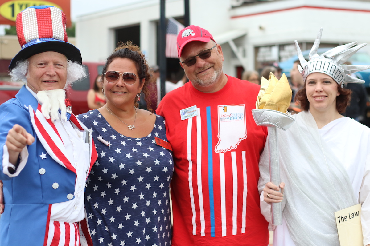 LaPorte-4th-of-July-Parade-2016-01