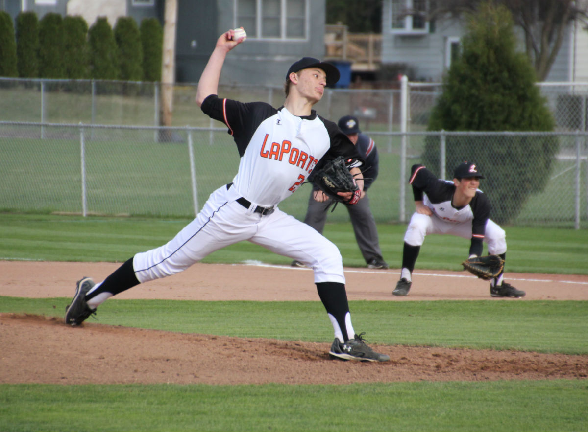 laporte-baseball-evan-miller