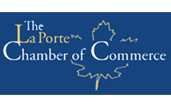 LaPorte-Chamber-of-Commerce
