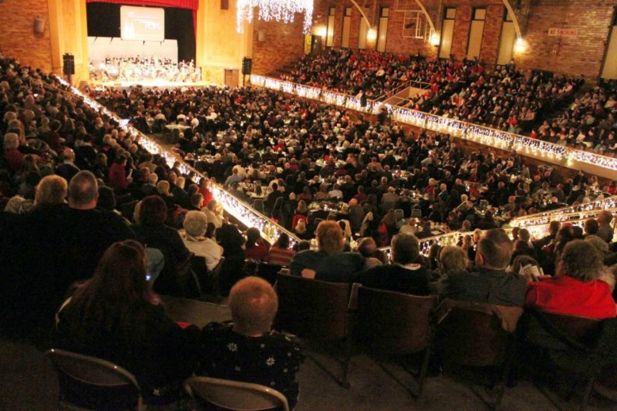 Laporte-Civic-Auditorium-History-2018 02